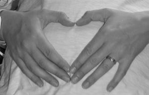 handheart3
